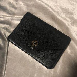 Black tory burch bag